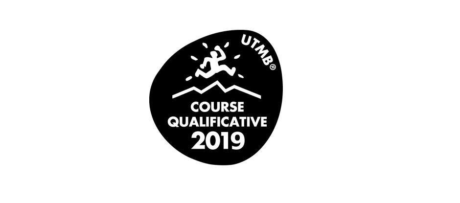 Course qualificative 2019 UTBM, le Trail du Caroux vous rapporte 2 points.