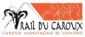 Trail du Caroux